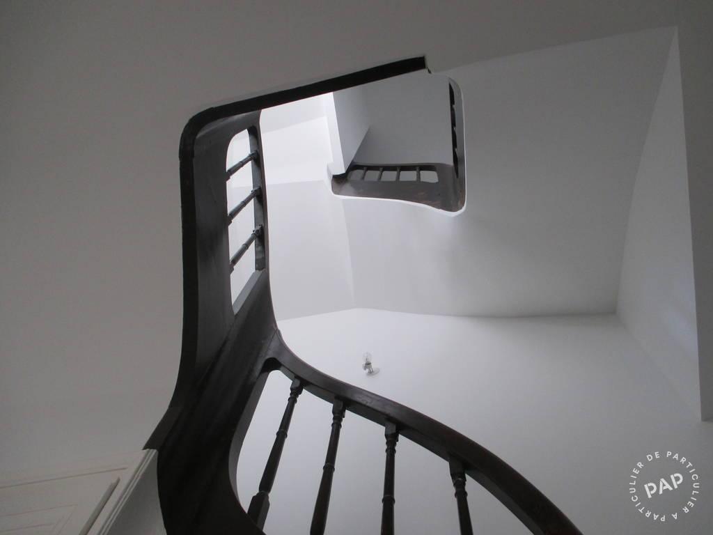 Maison Craon 125.000€
