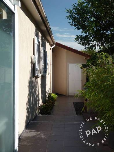 Maison Villiers-Sur-Marne (94350) 450.000€