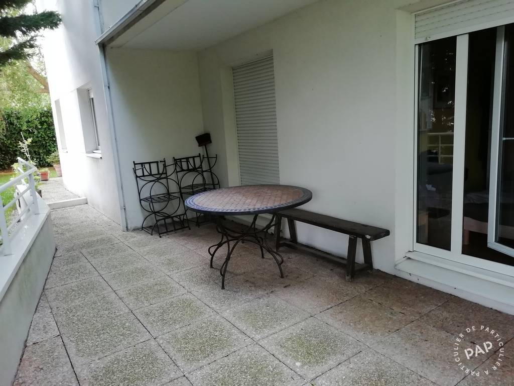 Appartement Chatenay-Malabry (92290) 435.000 €