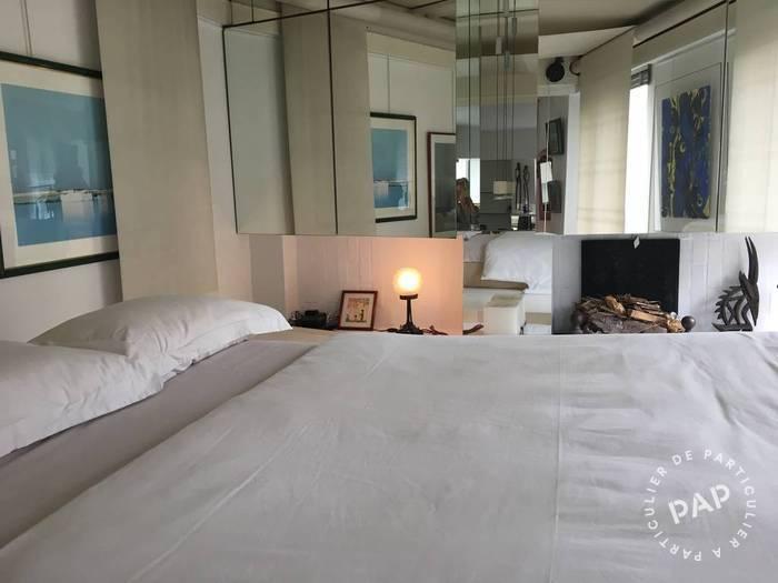 Appartement Paris 5E 625.000€