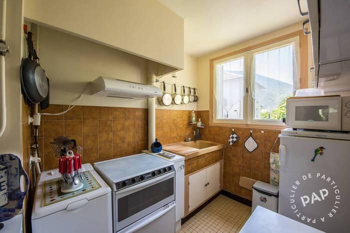 Appartement Bagnères-De-Luchon 80.000€