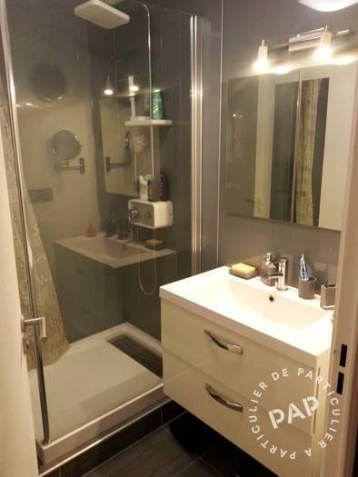 Appartement Sete (34200) 179.000€