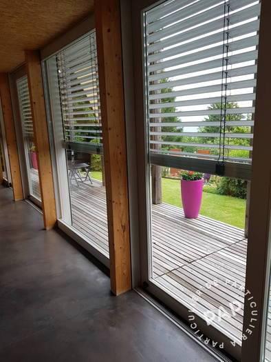 Maison Cranves-Sales (74380) 850.000€