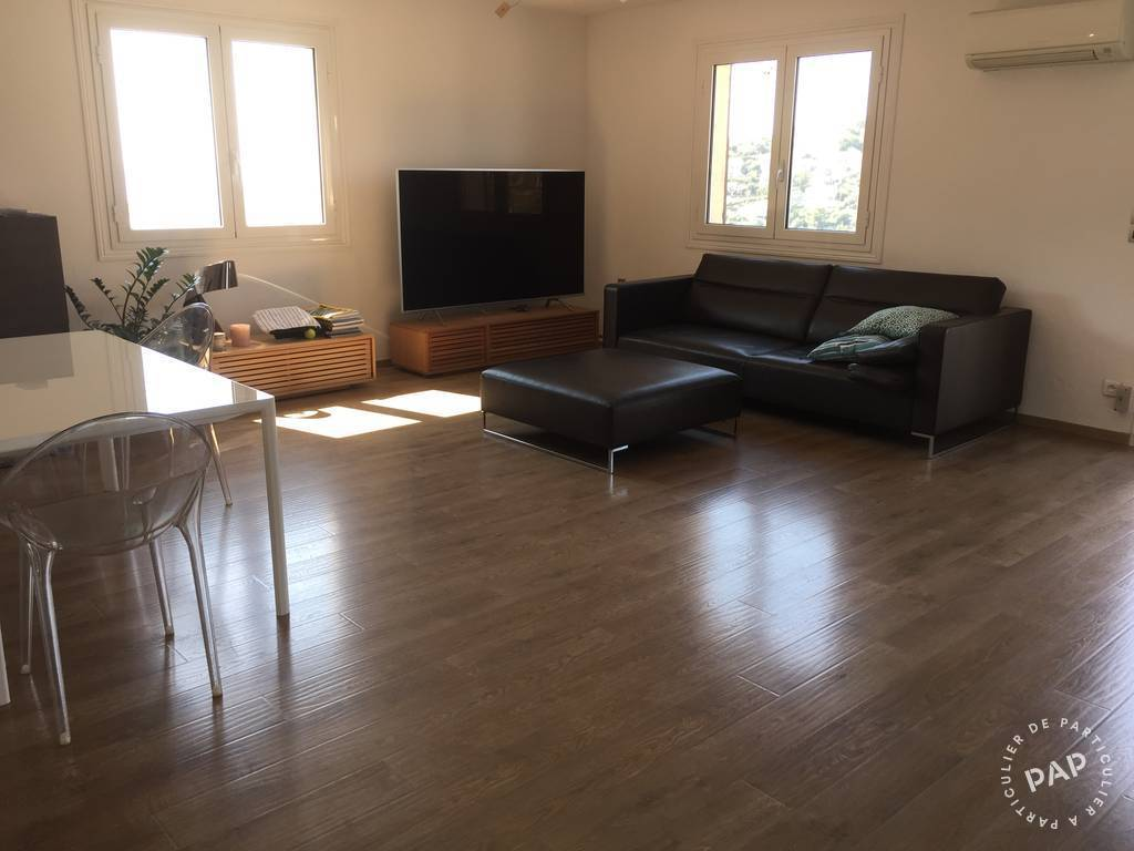 Appartement Nice (06) 749.000€