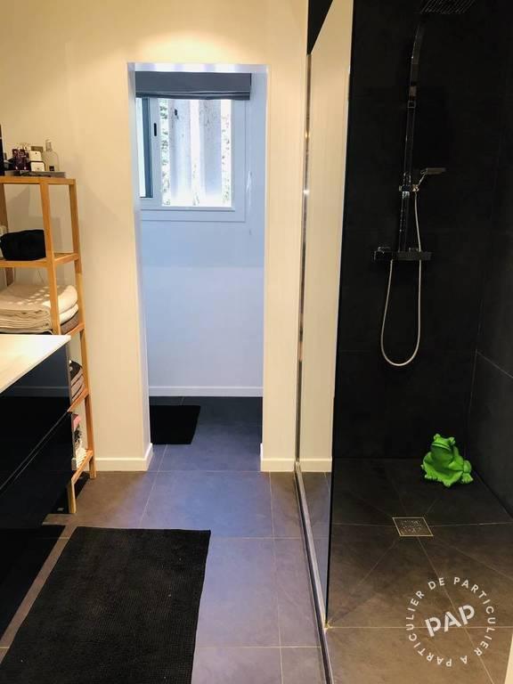 Appartement Neuilly-Sur-Seine (92200) 1.149.000€