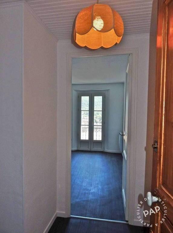 Appartement Les Arcs (83460) 650€