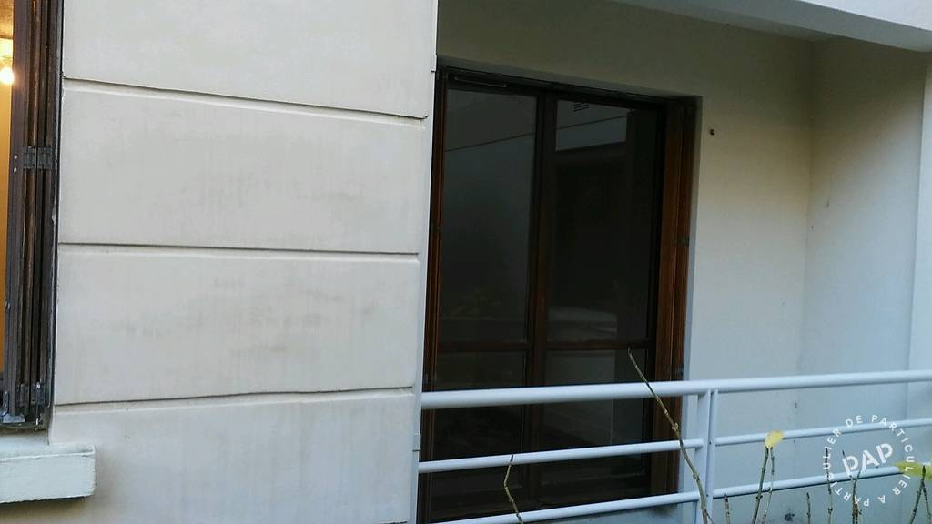 Appartement Saint-Germain-En-Laye (78100) 228.000€