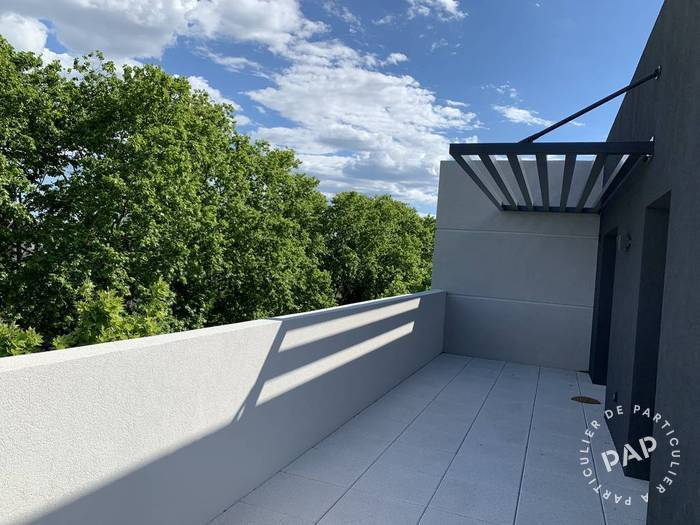 Appartement Montpellier (34) 345.000€