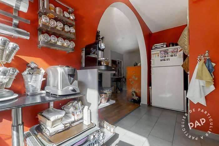Appartement La Celle-Saint-Cloud (78170) 315.000€