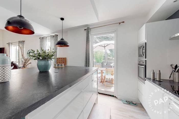 Maison Agde (34300) 465.000€