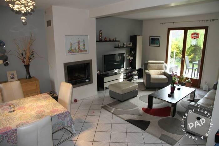 Maison Sartrouville (78500) 517.500€