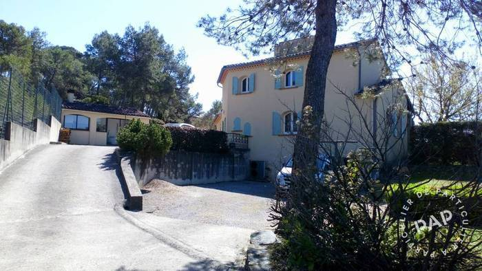 Maison Ales (30100) 378.000€