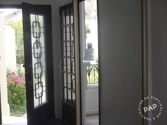 Maison Joinville-Le-Pont (94340) 620.000€