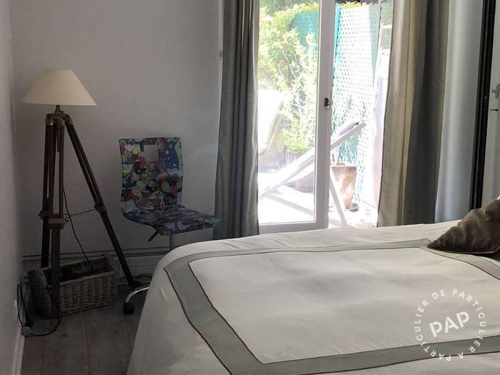 Appartement Villennes-Sur-Seine (78670) 210.000€