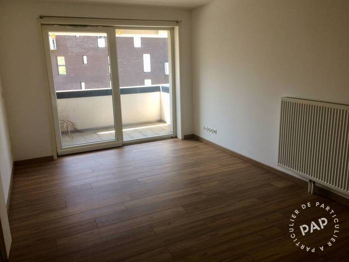 Appartement Tourcoing (59200) 597 €