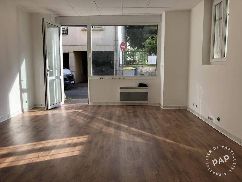 Appartement Gagny 102.500€