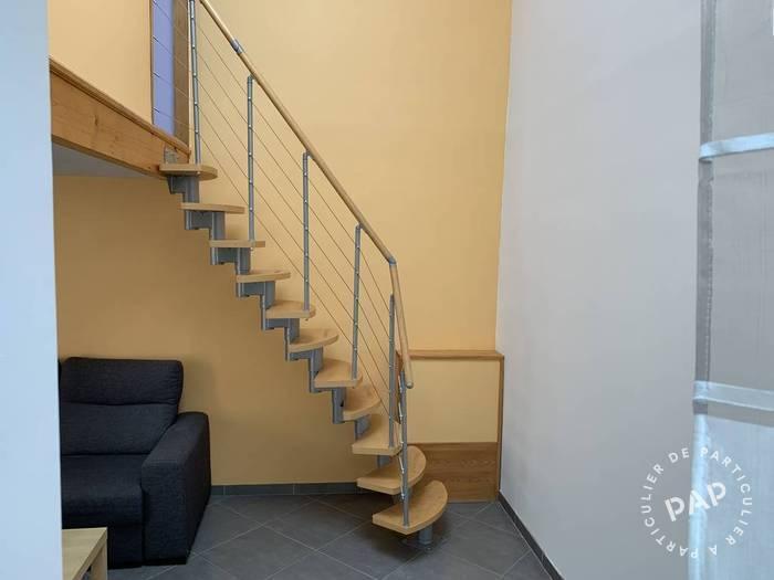 Maison Antony (92160) 1.050€