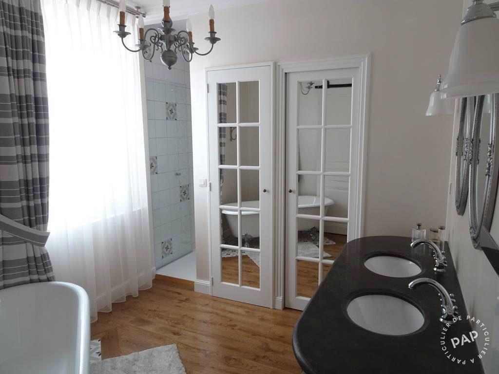 Appartement Paris 14E 1.980€