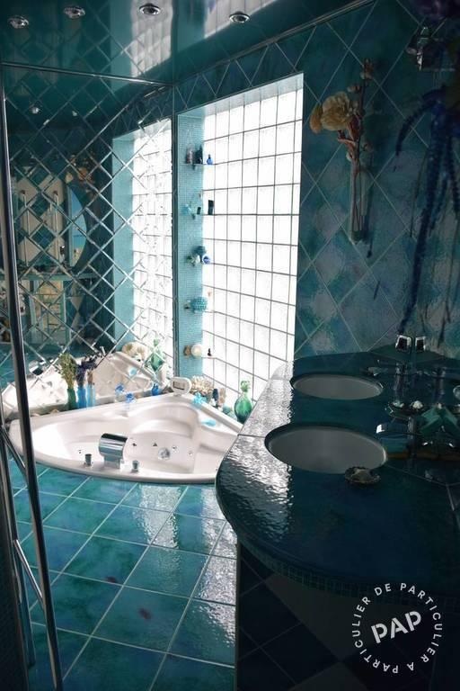 Maison 449.000€ 306m² Troyes (10000)