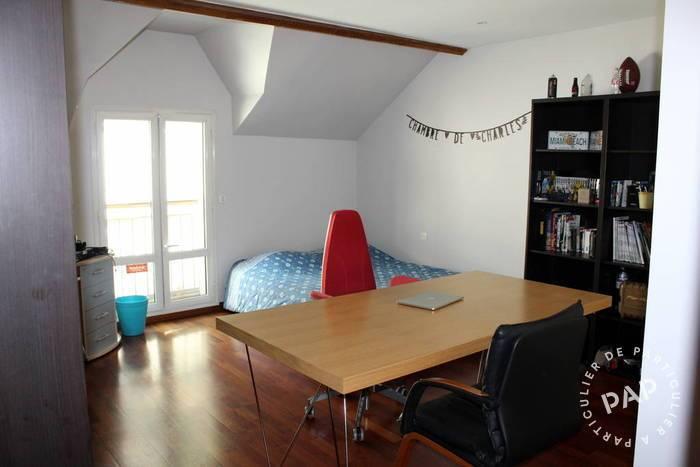 Maison 1.855.000€ 543m² Le Plessis-Robinson