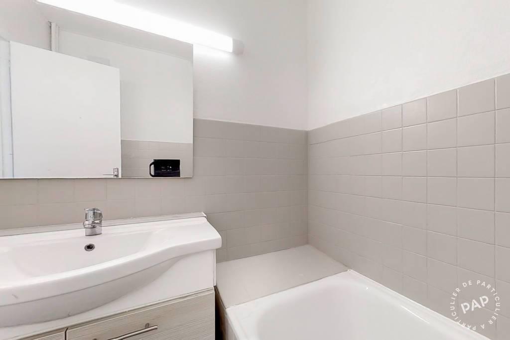 Appartement 119.000€ 83m² Venissieux (69200)