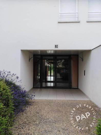 Appartement 60.000€ 45m² Bergerac