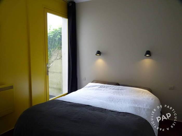 Maison 450.000€ 82m² Villiers-Sur-Marne (94350)