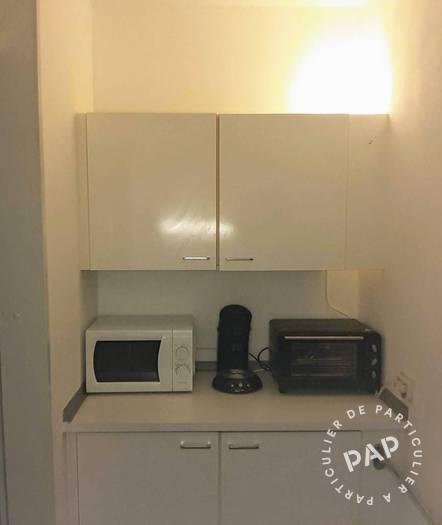 Appartement 39.500€ 36m² Strasbourg