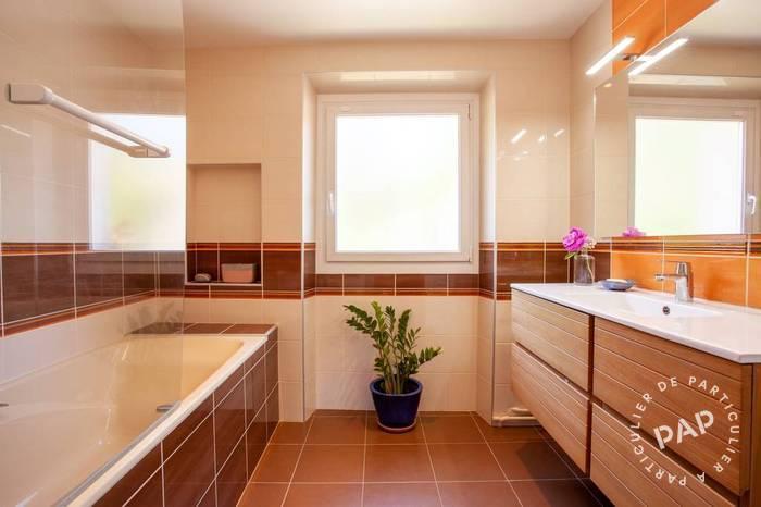 Maison 385.000€ 131m² Dampierre-En-Yvelines (78720)