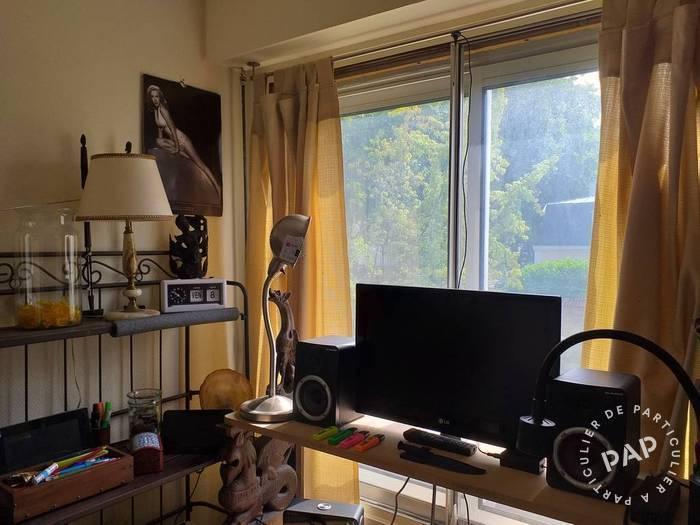 Appartement 215.000€ 38m² Le Vesinet (78110)