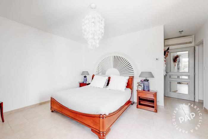 Maison 875.000€ 132m² Rivedoux-Plage (17940)