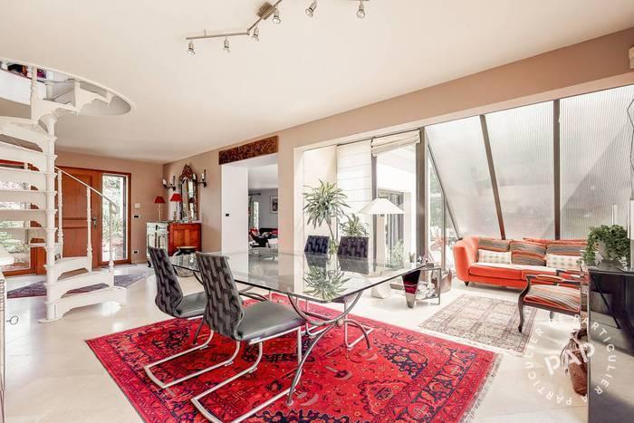 Maison 1.090.000€ 280m² Orgeval (78630)