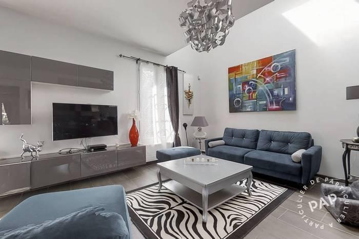 Maison 620.000€ 150m² Champigny-Sur-Marne (94500)