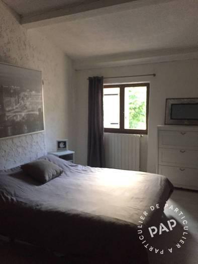 Maison 150.000€ 93m² Sourribes (04290), À 6 Km De Volonne