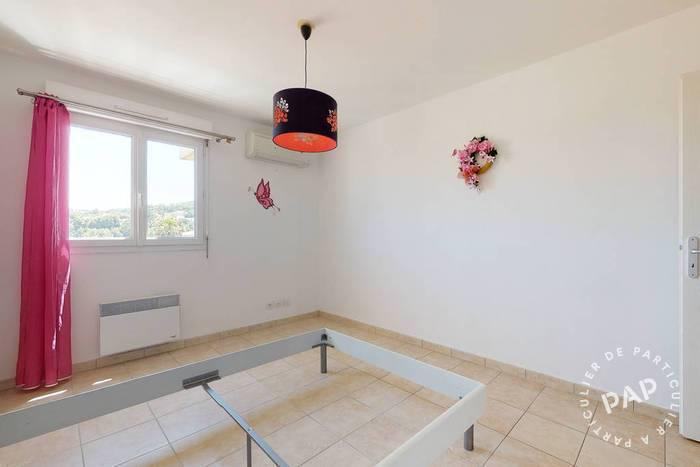 Appartement 118.000€ 51m² Folelli