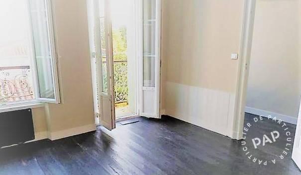 Maison 115.000€ 110m² La Roche-Chalais (24490)