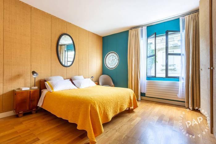 Maison 1.980.000€ 165m² Paris 19E