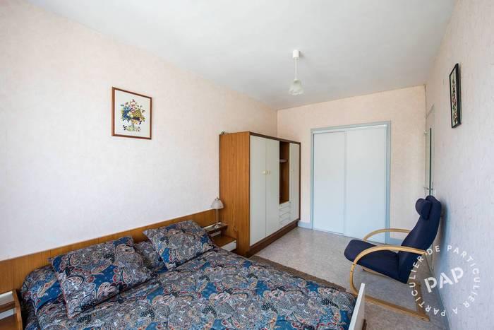 Appartement 80.000€ 60m² Bagnères-De-Luchon