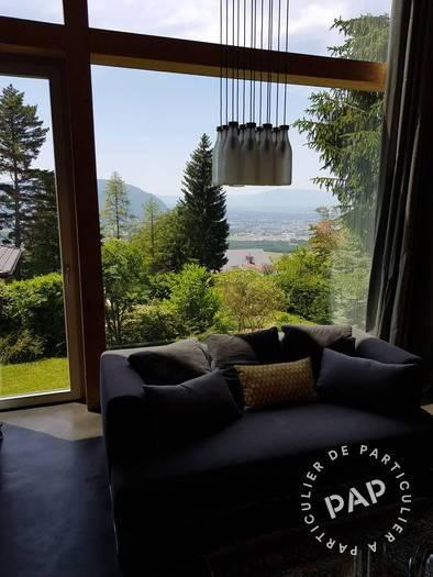 Maison 850.000€ 186m² Cranves-Sales (74380)