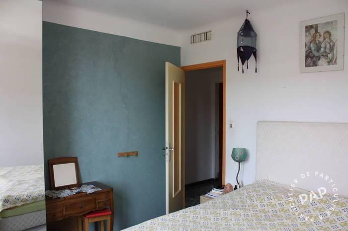Appartement 269.000€ 94m² Marseille 16E