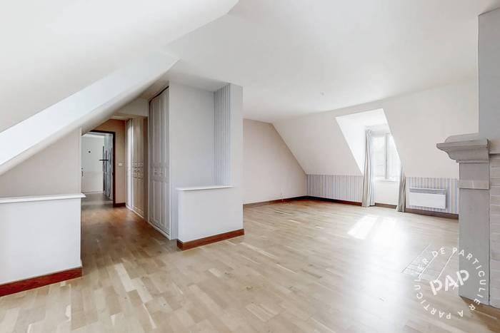 Maison 720.000€ 250m² Villevaudé