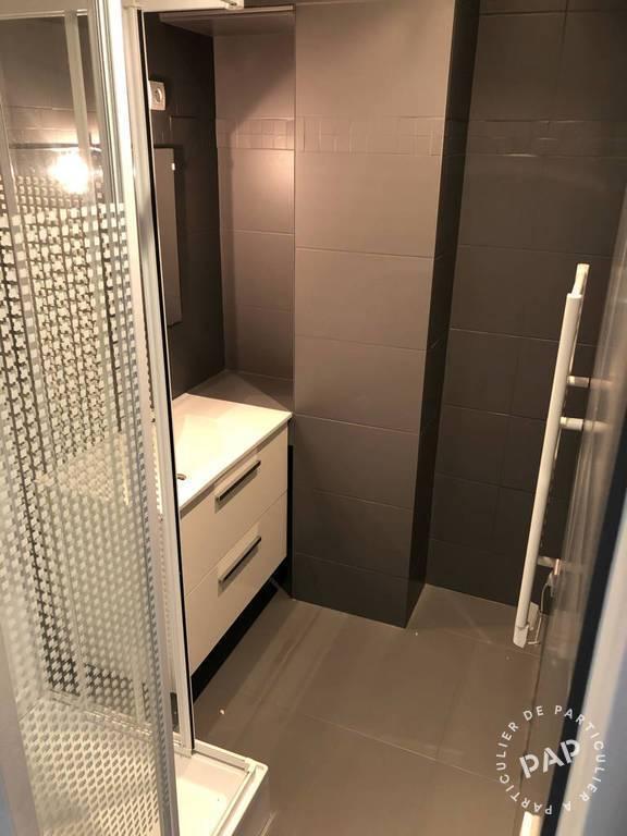 Appartement 1.149.000€ 94m² Neuilly-Sur-Seine (92200)