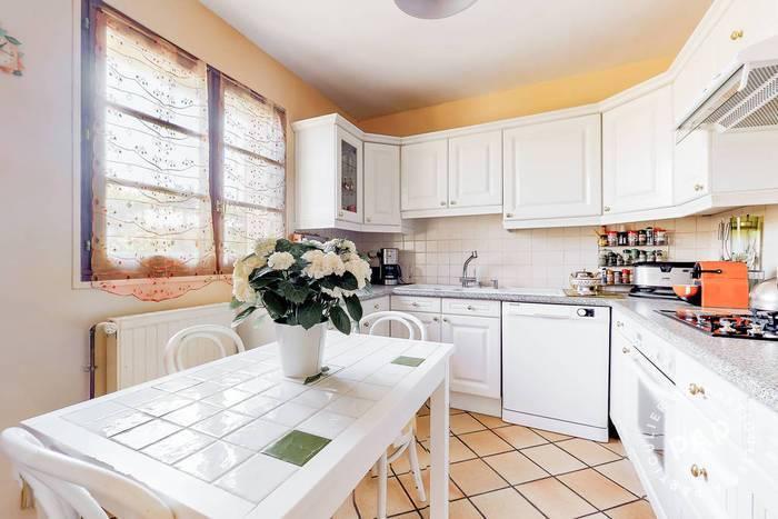 Maison 344.000€ 116m² Champagne-Sur-Oise (95660)