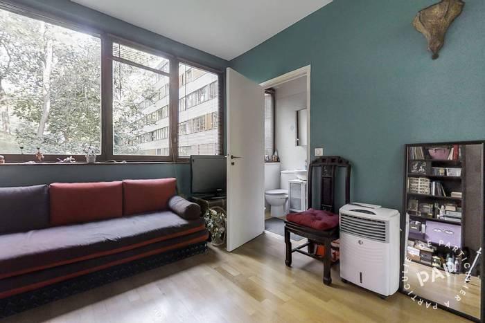 Appartement 315.000€ 87m² La Celle-Saint-Cloud (78170)