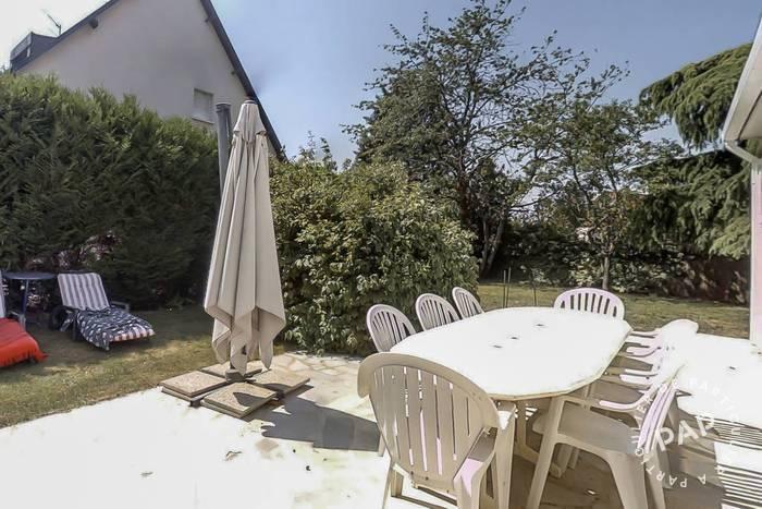 Maison 569.000€ 219m² Verneuil-Sur-Seine (78480)