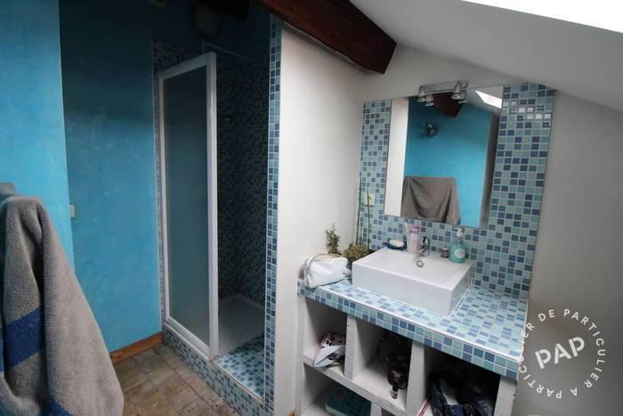 Appartement 495.000€ 122m² Lyon 3E