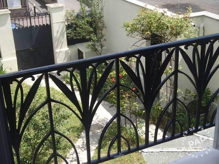 Maison 620.000€ 70m² Joinville-Le-Pont (94340)