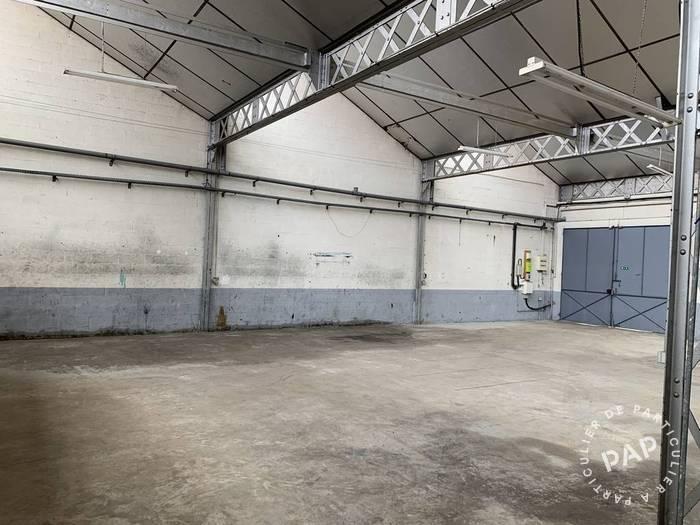 Immobilier Saint-Maur-Des-Fosses (94) 5.500€