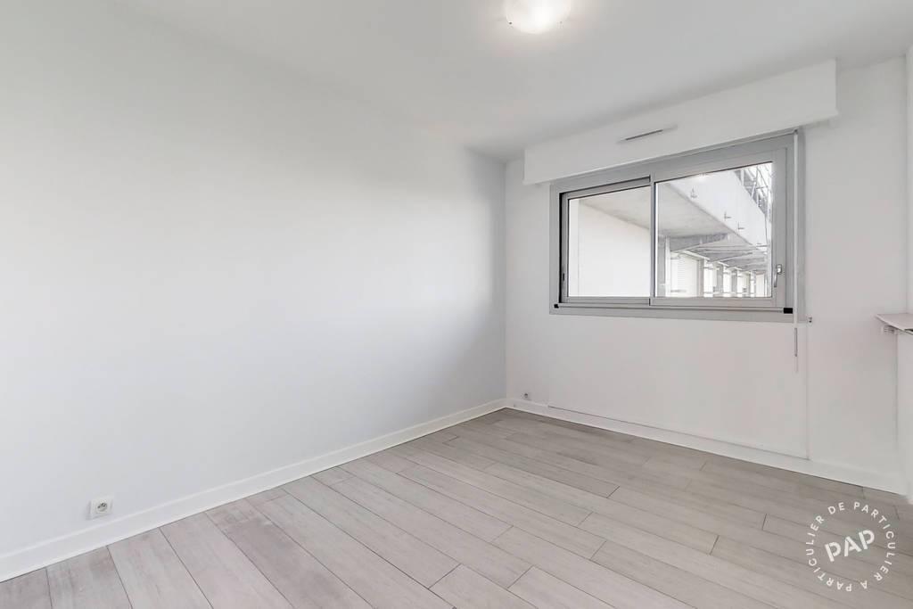 Immobilier Venissieux (69200) 119.000€ 83m²
