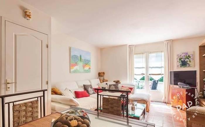 Immobilier Vernouillet (78540) 240.000€ 64m²